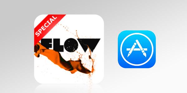 FLOW 06