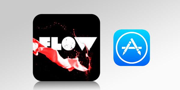 FLOW 04