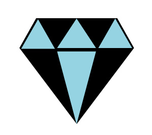 rimodellare-diamante