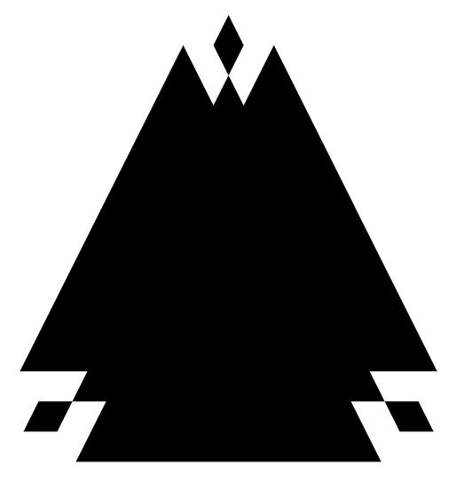 rimodellare-oggetti-indesgn-4