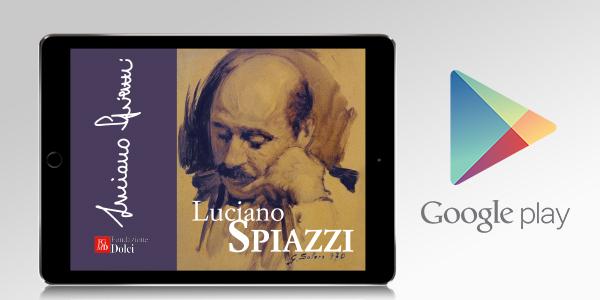 Mezzo secolo di arte bresciana nella penna di Luciano Spiazzi