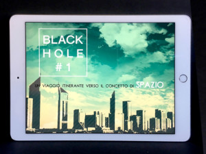 blackhole-copertina