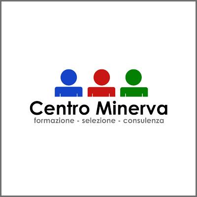 Centro Minerva