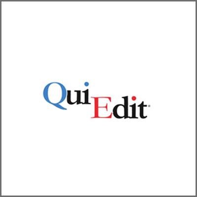 Qui Edit