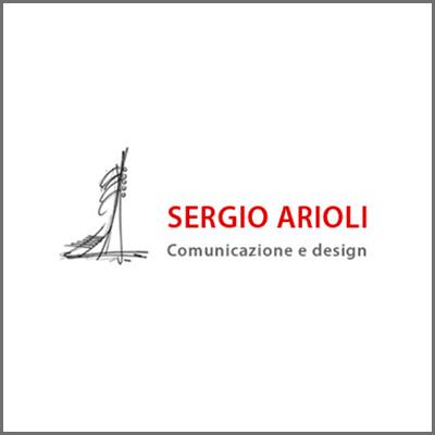 Sergio Arioli