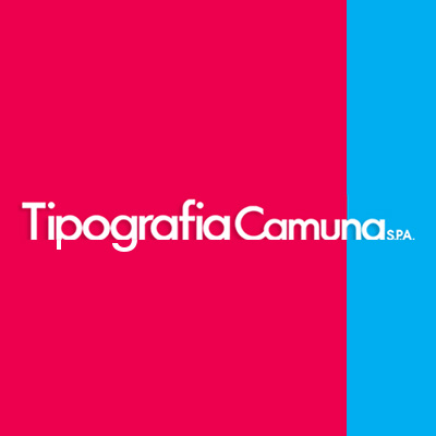Tipografia Camuna