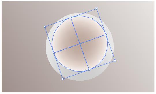 pennello-a-forma-di-perla-illustrator-09