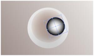 pennello-a-forma-di-perla-illustrator-11