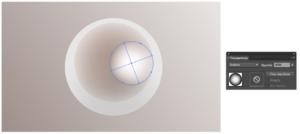 pennello-a-forma-di-perla-illustrator-12