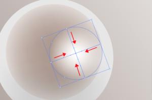 pennello-a-forma-di-perla-illustrator-13