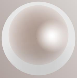pennello-a-forma-di-perla-illustrator-14
