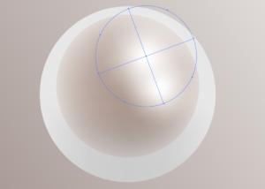 pennello-a-forma-di-perla-illustrator-17