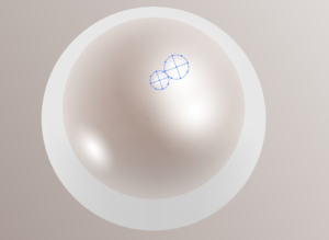pennello-a-forma-di-perla-illustrator-19