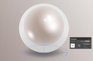 pennello-a-forma-di-perla-illustrator-20