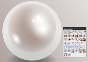pennello-a-forma-di-perla-illustrator-21