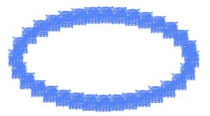 pennello-a-forma-di-perla-illustrator-27