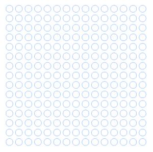 realizzare-semplici-pattern-con-indesign-1