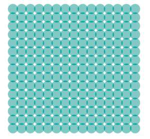 realizzare-semplici-pattern-con-indesign-3