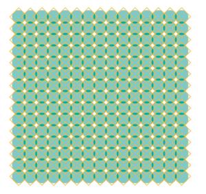 realizzare-semplici-pattern-con-indesign-6