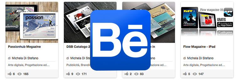 testata-behance