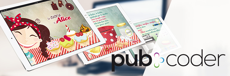pub-coder-per-creare-ebook-e-app