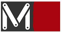logo-Fabbrica-dei-mestieri