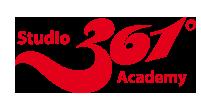 studio361 Logo