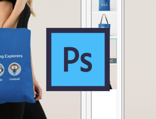 DesignToPrint – plug-in di Photoshop