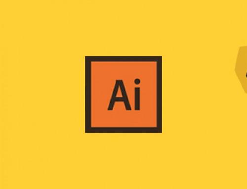 Creare un testo 3D isometrico con Illustrator
