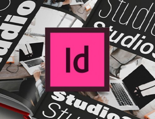 Controllo dei font variabili in InDesign CC 2020