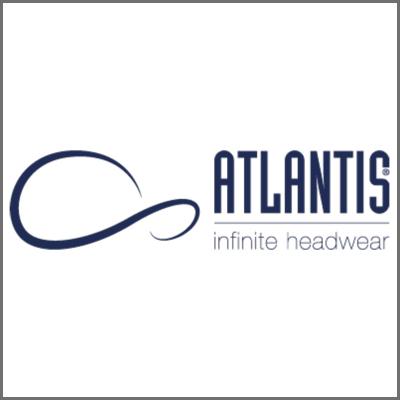 Atlantis Cap