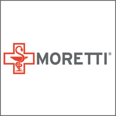 Moretti S.p.A.