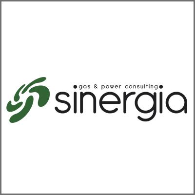 Sinergia Consulting