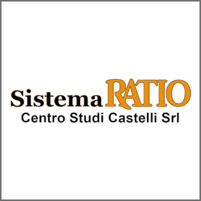 Centro Studi Castelli srl
